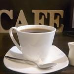cafe なかちよ - 秋の実り¥513⇒¥313(税込み)☆♪