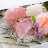 日本料理 魚幸 - 料理写真: