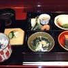 京懐石 りほう - 料理写真:替り弁当 全景