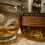 CQ - THE GLENROTHES