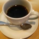 32030884 - コーヒー