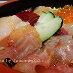 32037162 - 海鮮丼
