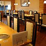 韓食苑 恭楽亭 - 70人規模の宴会も受付!お座敷も有。