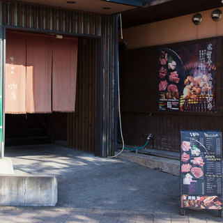 JR佐賀駅北口より徒歩1分☆アクセスも抜群!