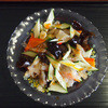 中華料理 玉宴 - 料理写真: