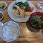 さかき - 料理写真: