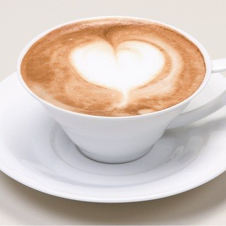 オーガニック女子必見!有機栽培のコーヒー生豆使用。