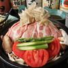 和彩Dining 風 - 料理写真:イベリコ豚のタジン鍋