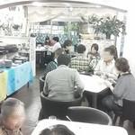 yuan縁 - 台湾料理を味わう!オフ会2回