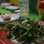 台湾料理 ごとう - これはタイ!