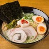 Shionokaze - 料理写真: