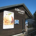 LONCAFE - 店舗