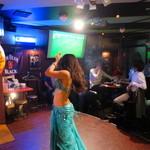 CLaVa - セクシーベリーダンス