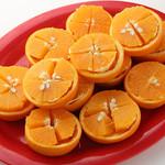 すたみな太郎NEXT - オレンジ