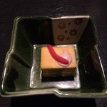 32111858 - 南瓜豆腐
