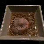 32111871 - 里芋饅頭