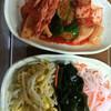 福一 - 料理写真: