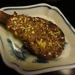 32124691 - 蕎麦味噌