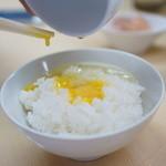 煮干鰮らーめん 圓 - 名古屋コーチン