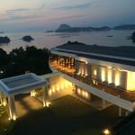 32129132 - 松島をのぞむ絶景の宿