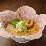 みそ壱 - 料理写真: