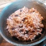 32141159 - 酵素玄米ご飯