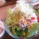 32141162 - 野菜サラダ