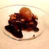 レストラン ル ボヌール - 料理写真: