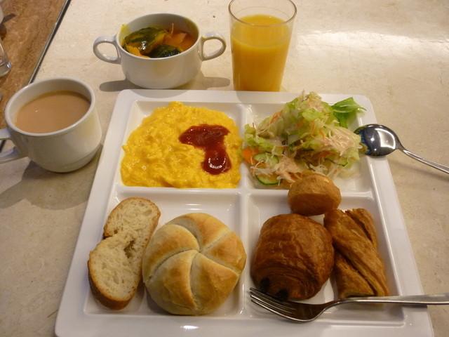 https://tblg.k-img.com/restaurant/images/Rvw/32162/640x640_rect_32162369.jpg
