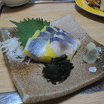 楽蔵 - 子持ちニシン699円