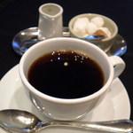32168192 - コーヒー