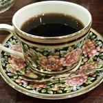 32171900 - 一人ひとり提供されるカップが異なります。
