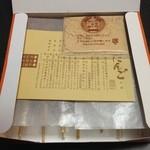 32173036 - Open the 箱