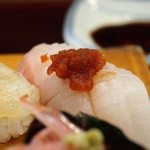 銀太 - 太刀魚