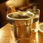 32181110 - 日本酒は一種類?