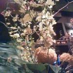 トワエモア - お花と音良しスピーカーヾ(*´∀`*)ノ