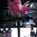 トワエモア - これは先週のお花ฅ(♡ơ ₃ơ)ฅ