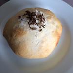 カカキ - 手作りチーズパン
