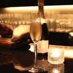 カーヴドシャンパーニュ ディヴァン - Champagne Pierre Paillard Brut Gramd Cru (2014/10)