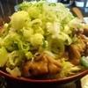 ふくい - 料理写真:「ワンコインランチ」本日メインは、たっぷり豚丼でした。