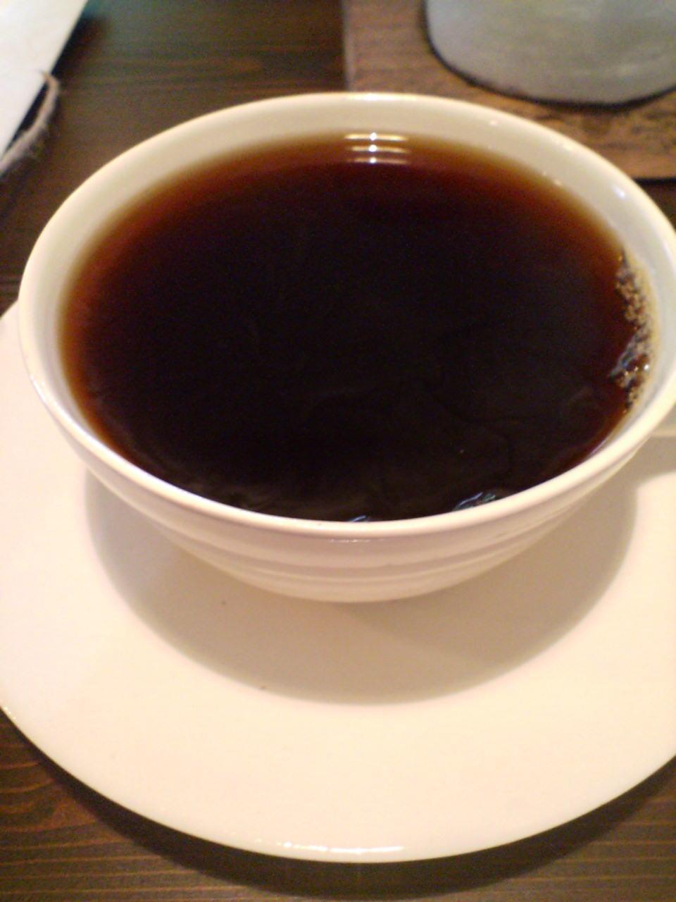 KUSA.喫茶