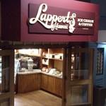 Lappert's Hawaii -