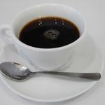 32202824 - コーヒー