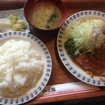 32203136 - オリジナル井坂煮セット