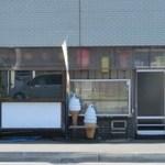 32203585 - 井上食堂さん