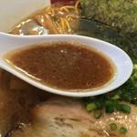 32206234 - スープ