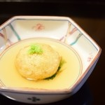 稲泉農園 cafe Orchard -