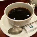 32209697 - コーヒー