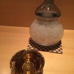 十三蔵 - ドリンク写真: