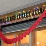 ワールド・ブレックファスト・オールデイ - 2014年11月3日 17時 『SEE YOU CROATIA PARTY!』